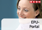 EPU-Portal