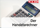 Handelsrechner