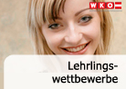 Lehrlingswettbewerbe