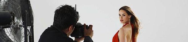 Meisterklasse Fotografie QAP