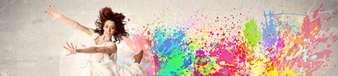 Creative Grafik Workshop